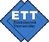 Elektrotechnik Thomamüller